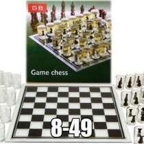 Настольная алкогольная игра пьяные шахматы, в Москве