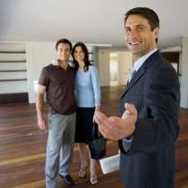 Специалист по недвижимости, в Саратове