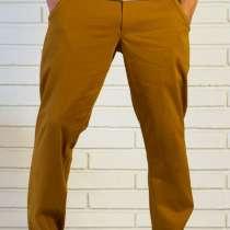 Мужская одежда - Moda-Stile, в г.Днепропетровск