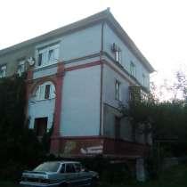 4 комнатная квартира в каменном доме, в Керчи