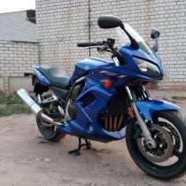 Yamaha FZ1, в г.Минск