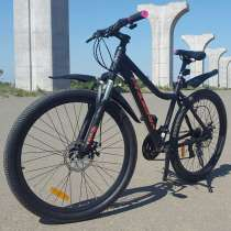 Велосипед phoenix для взрослых, в г.Астана