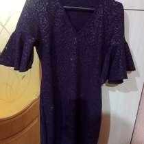 Продам новое классное коктельное платье!, в г.Донецк