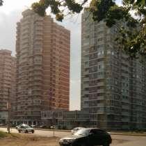 2-к квартира, 60 м², 16/18 эт, в Краснодаре
