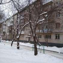 Продам 2-комнатную квартиру на Автовокзале, в Екатеринбурге