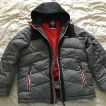 Детская куртка, в Казани