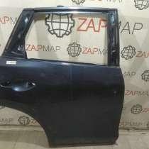 Дверь задняя правая Mazda CX-5 KF, в г.Баку
