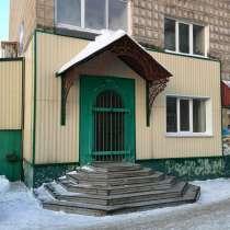 Нежилое помещение, в Томске