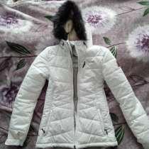 Продаю горнолыжную/сноубордическую куртку, в Казани