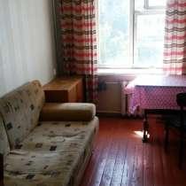 Продается выделенная комната г. Жуковский ул. Гагарина, в Жуковском