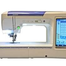 Ремонт швейных машин качественно, недорого, профессионально, в г.Алматы