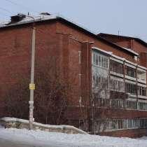 Продажа 2-к квартиры по докризисной цене!, в Иркутске