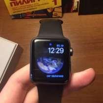 Apple Watch 2 42мм, в Нижнем Новгороде
