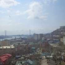 Куплю квартиру, в Владивостоке