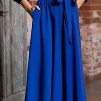 Продам вкчернее платье, в Великом Новгороде