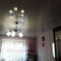 2-х комнатная, в Коркино
