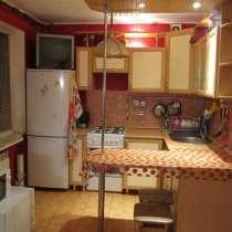 Сдам комнату на цирке, в Красноярске