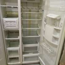 Продам холодильник, в г.Гомель