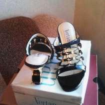 Продам обувь недорого, в Новотроицке