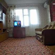 Сдам на ул. Вишняковой 1 к.6 1 к. кв, в Краснодаре