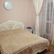 Продается идеальная четырехкомнатная квартира!, в Славянске-на-Кубани