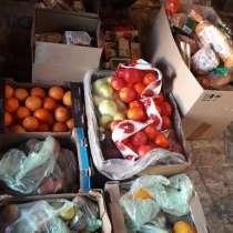Продукты, в Нижнем Тагиле