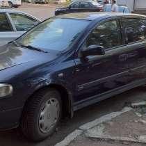 Продам Chevrolet Viva, 2005, в Самаре