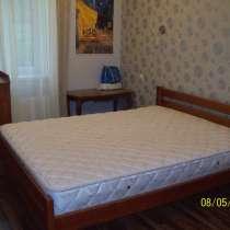 Сдам 2-комнатную квартиру на ул. Дерибасовской в Одессе, в г.Одесса