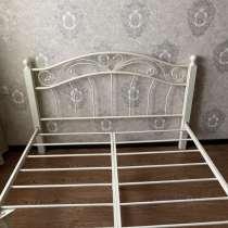 Кровать, в Владикавказе
