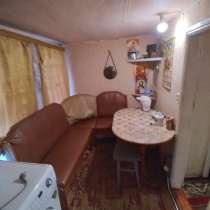 Продаю дом со всеми удобствами, в Котельниково