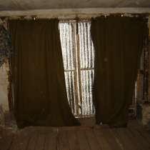 Продам капитальный гараж, в Комсомольске-на-Амуре