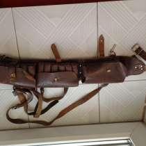 Продам патронтаж для 24 патрон, в г.Павлодар