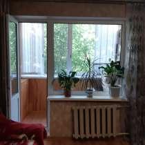 Продам двухкомнатную квартиру в Пионерском районе, в Екатеринбурге