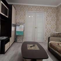 Сдается комната без подселения на ул. Братская, 27к3, в Екатеринбурге