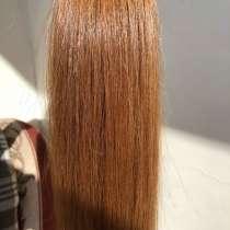 Волосы натуральные, в Хабаровске