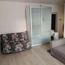 Квартира посуточно, в Таганроге