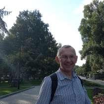 Николай, 58 лет, хочет познакомиться, в Новосибирске