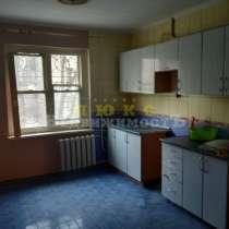 Продам однокомнатную квартиру Ак. Вильямса / Королева, в г.Одесса