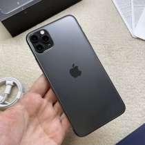 IPhone 11 Pro Max, в Йошкар-Оле