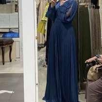 Продам платье, в Грозном