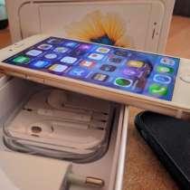 IPhone 6s 16 NFC Neverlok, в г.Чернигов