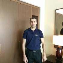 Murat, 40 лет, хочет пообщаться, в г.Астана