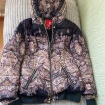Куртка женская весна, в Ленинск-Кузнецком