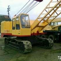 Продам: экскаватор ЭО-5111/ЭО-5116 в Челябинске, в Челябинске