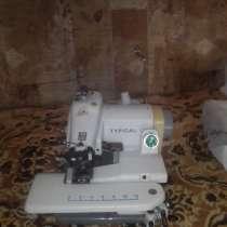 Продам швейную машинку, в Курске