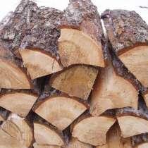 Продам дрова, в Бийске