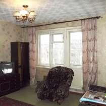 3-к квартира, 65 м кв, г. Томск, ул. Суворова, д. 1, в Томске