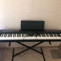 Продам рояль, в Москве