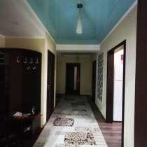 Продается квартира: 2 комнаты, в г.Бишкек