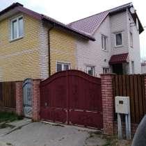 Меняю квартиры в Гродно на Витебск, в г.Гродно